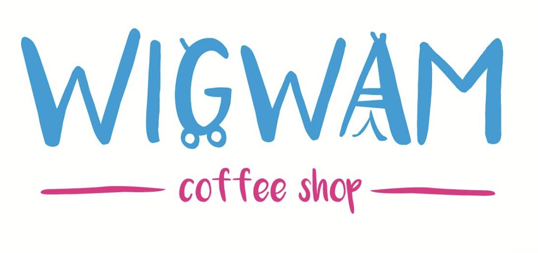 Wigwam Coffee Shop