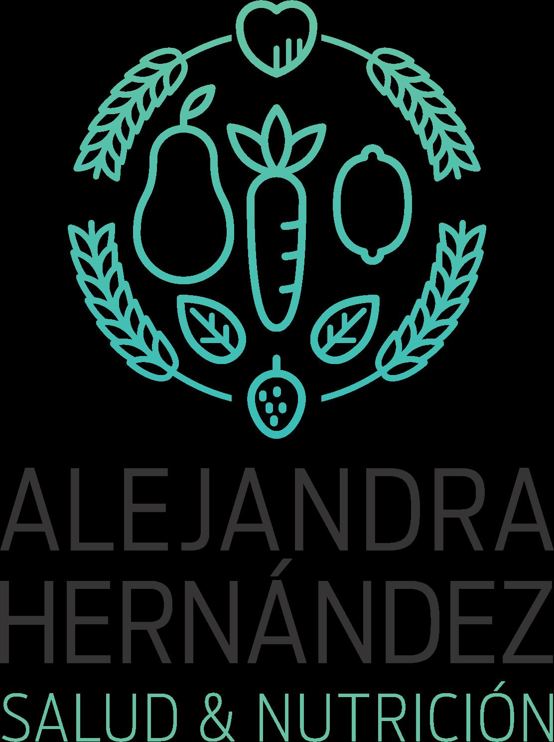ALEJANDRA HERNANDEZ GALVAN