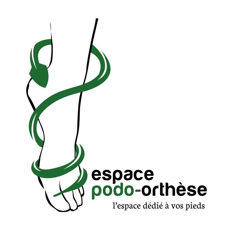 ESPACE PODO-ORTHESE