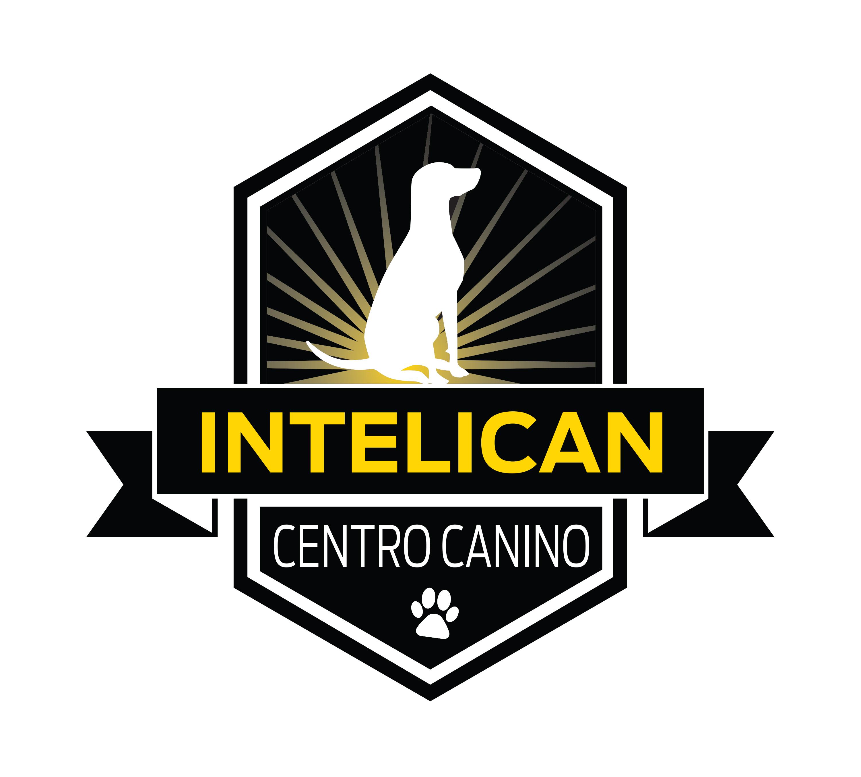 CENTRO CANINO INTELICAN