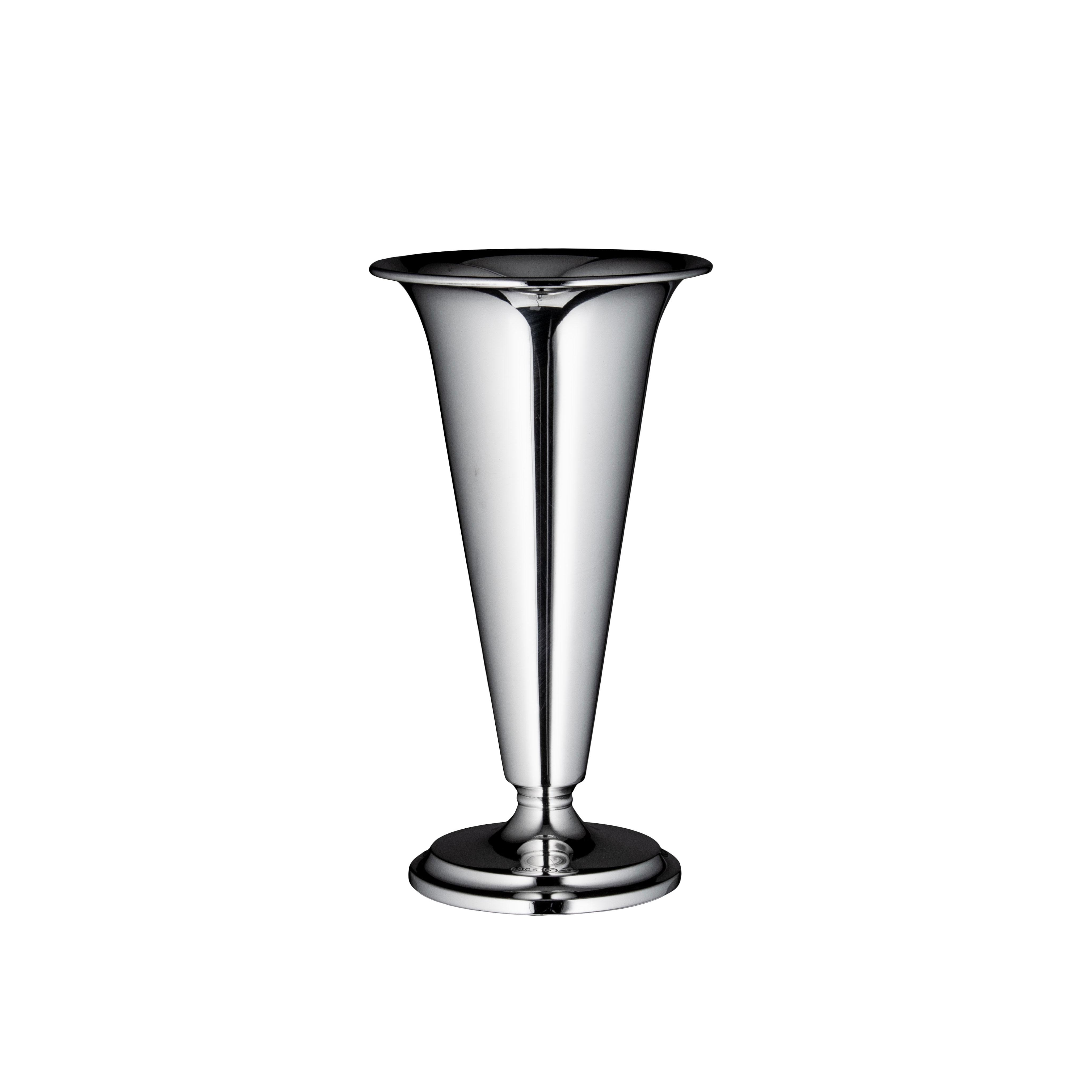 Th. Marthinsen vase / pokal