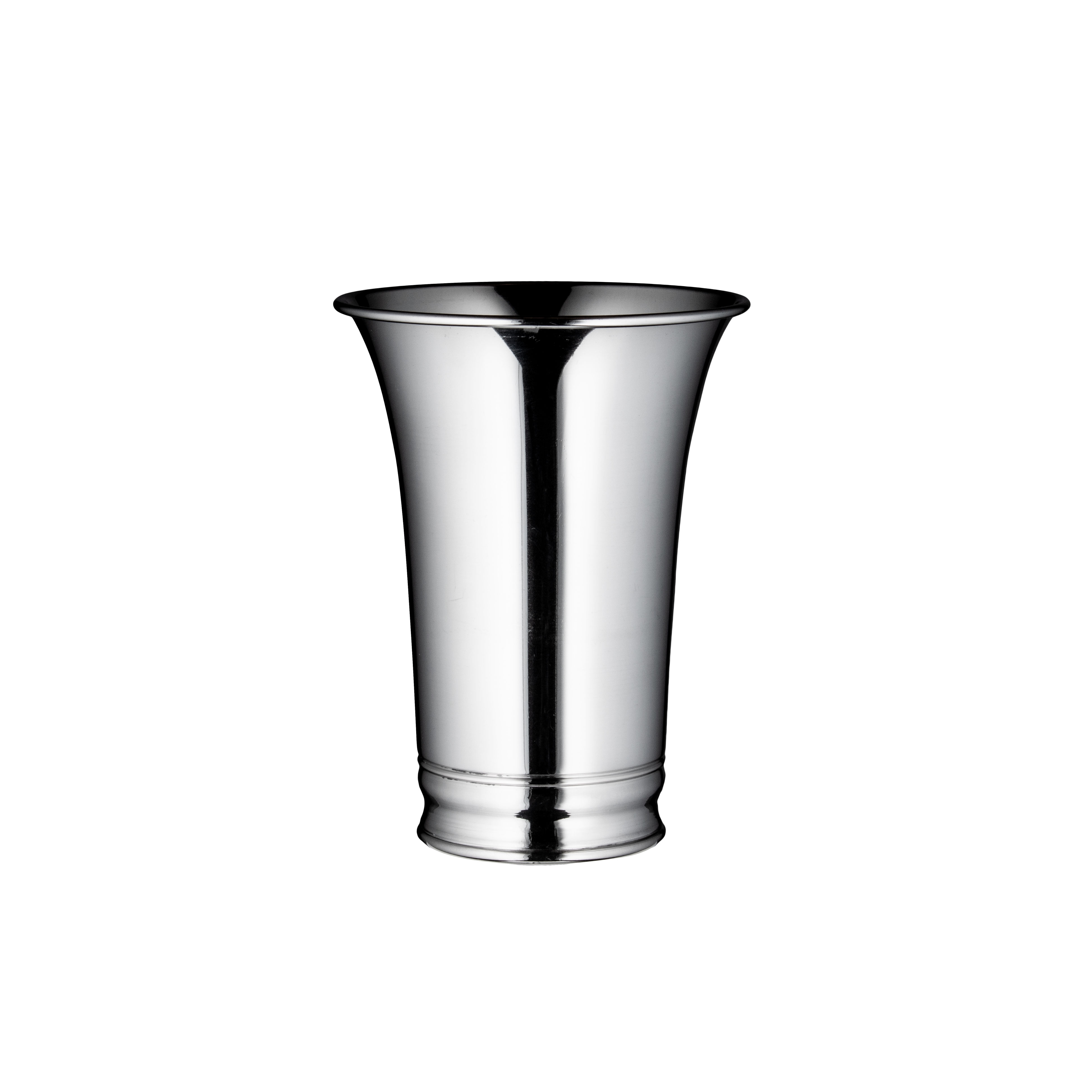 David Andersen vase / pokal