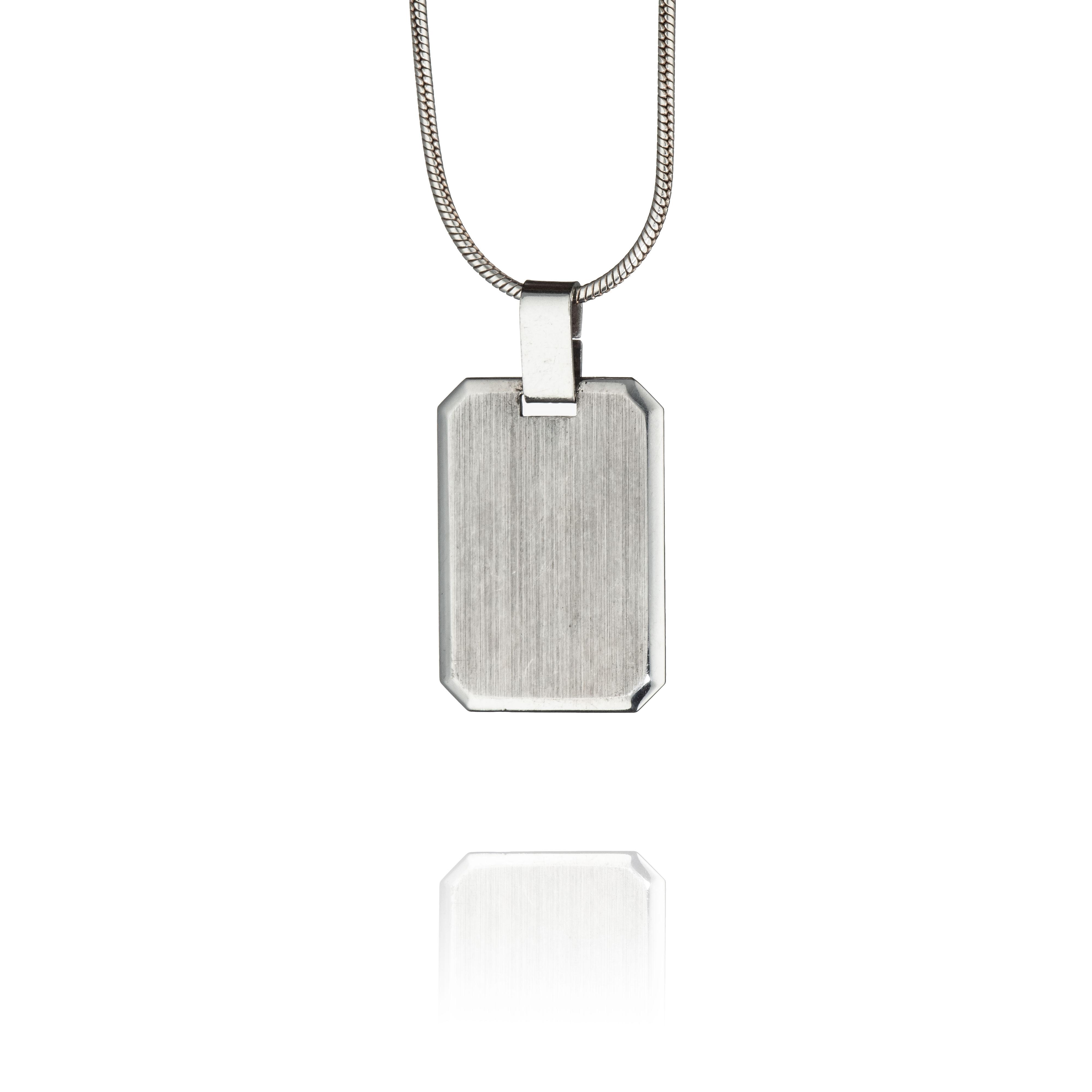 Anheng, sølv