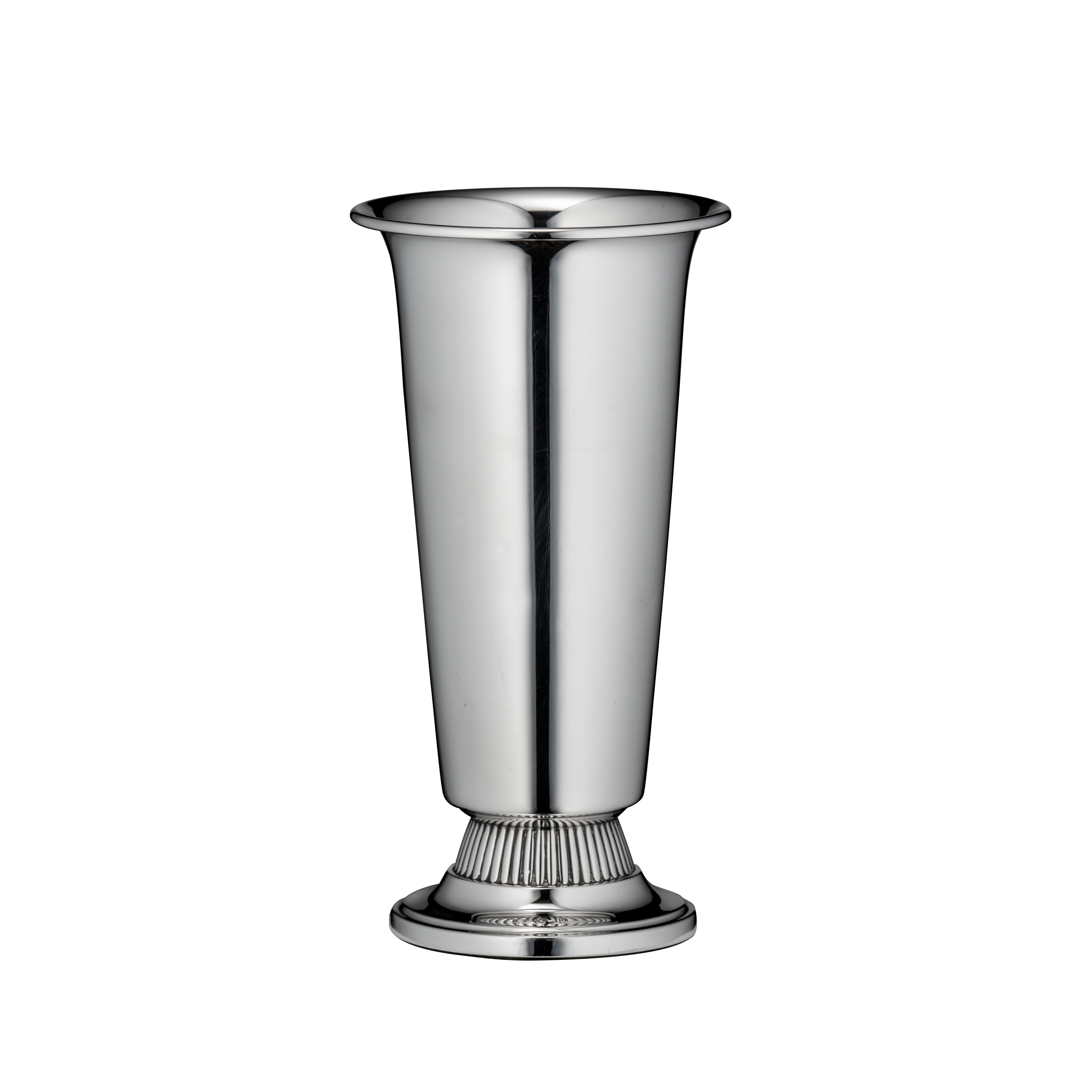 Thorvald Marthinsen vase