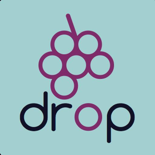 Drop Wine
