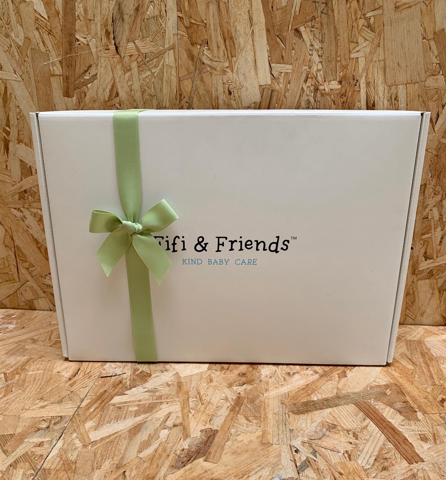 Fifi Comfort Gift Box