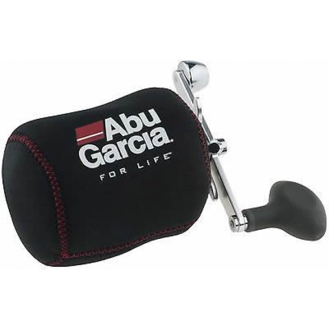 Abu Garcia Neoprene 6000 Reel Cover