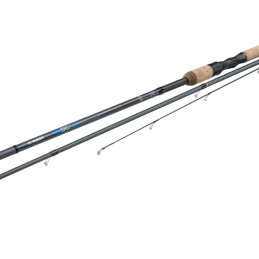 Middy 5G Trinity 13ft Waggler Rod