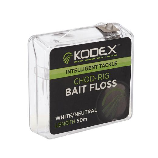 Kodex Chod-Rig Bait Floss