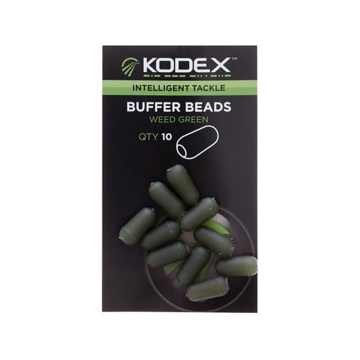 Kodex Buffer Beads