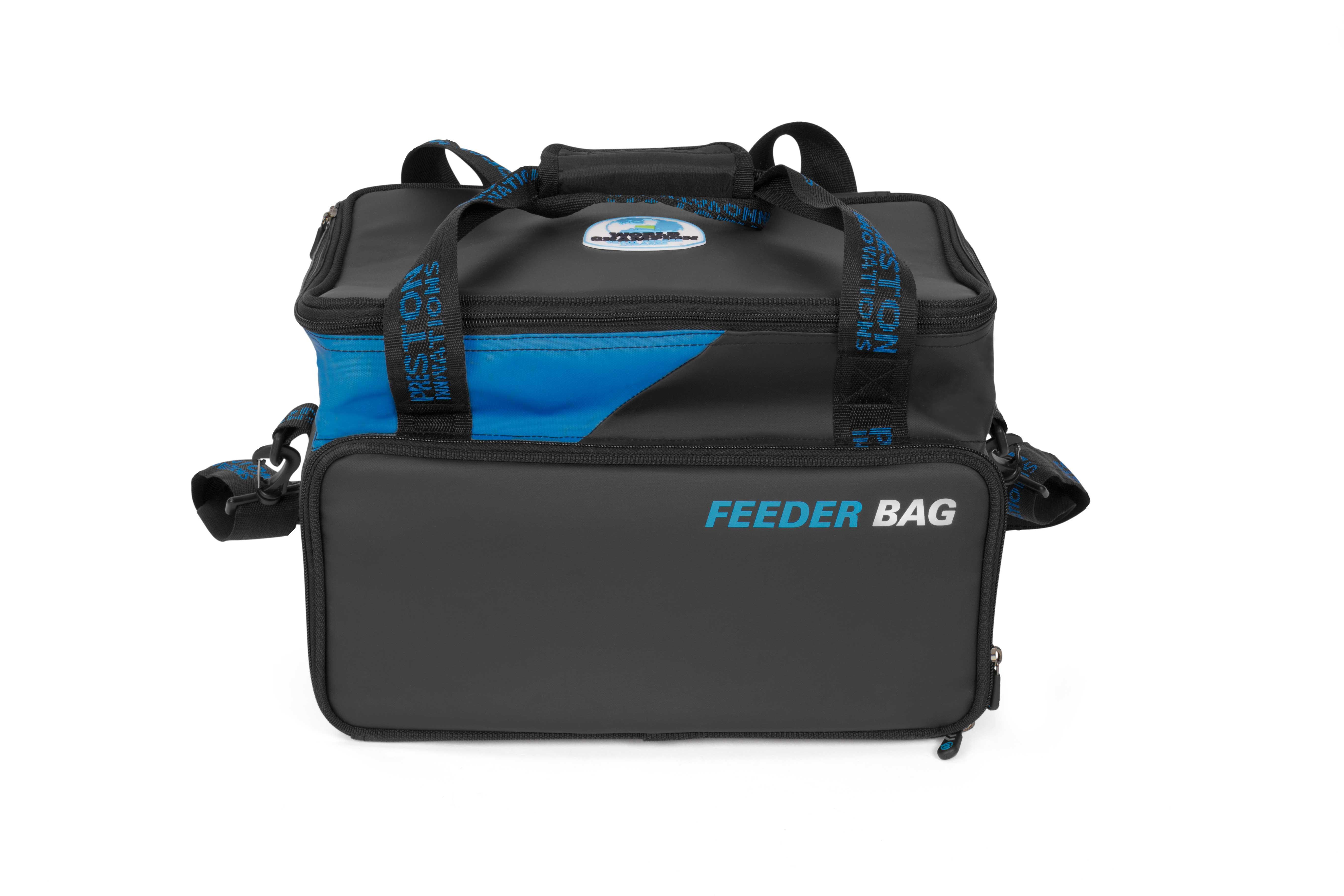 Preston Innovations Feeder Bag