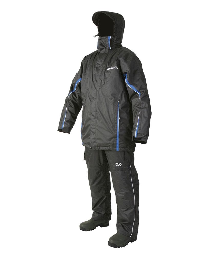 Daiwa Matchwinner 2pc Suit
