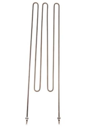 Lämmitysvastus Helo Rocher SEPC-200, 3500W