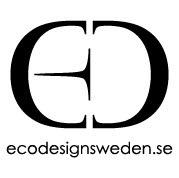 Eco Design Sweden AB