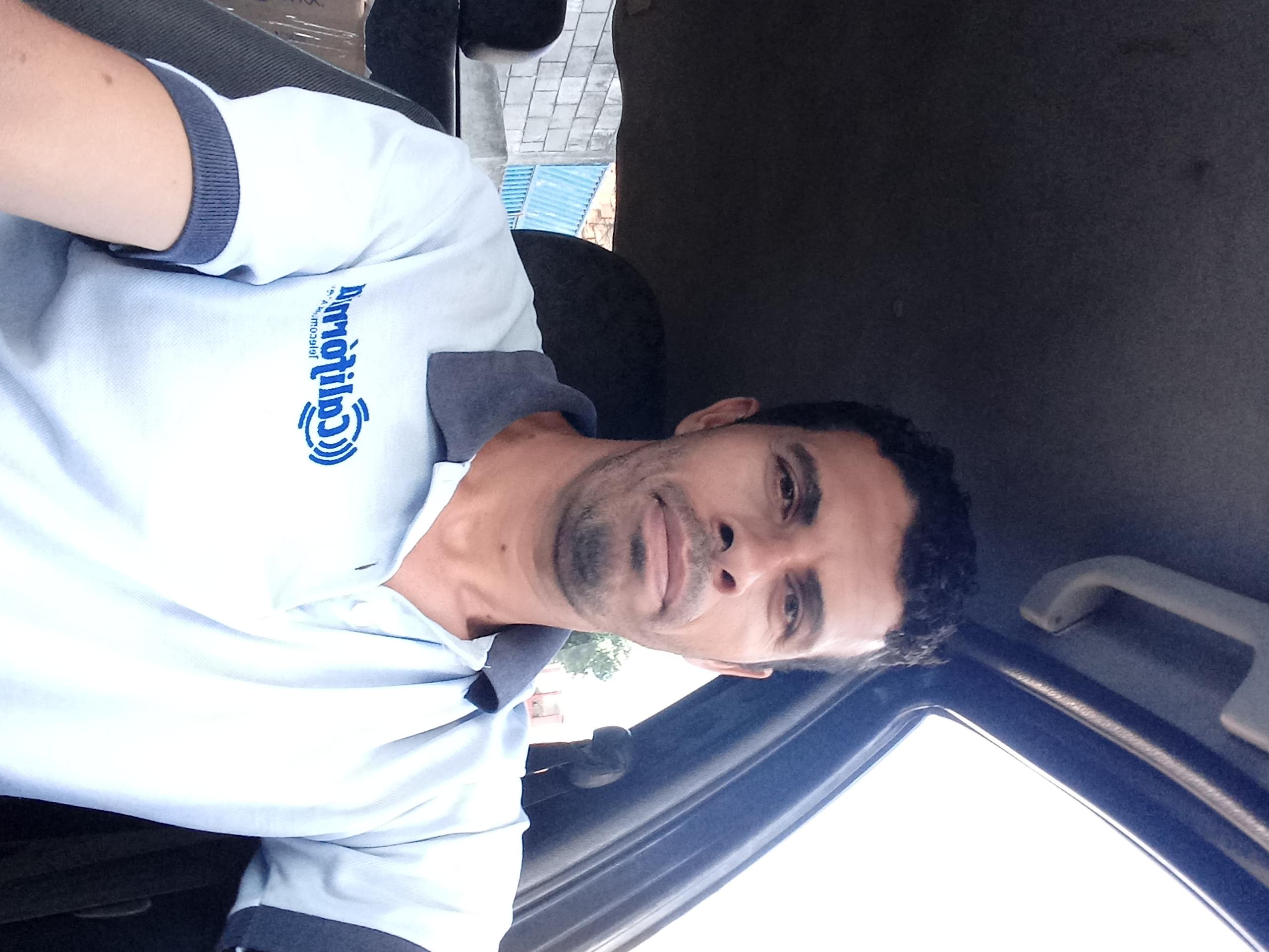 PAULO EDUARDO ALVES DOS SANTOS