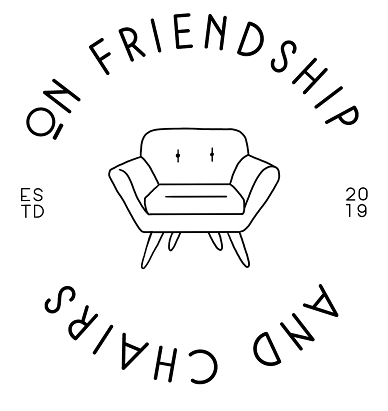 On Friendship and Chairs