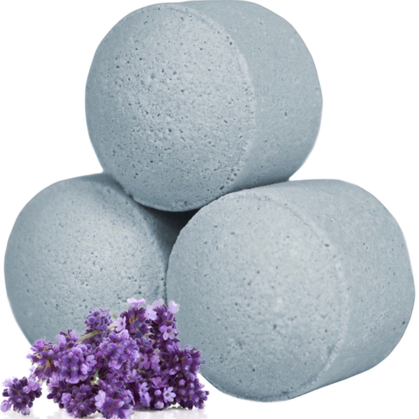 Lavender Chill Pills Pack