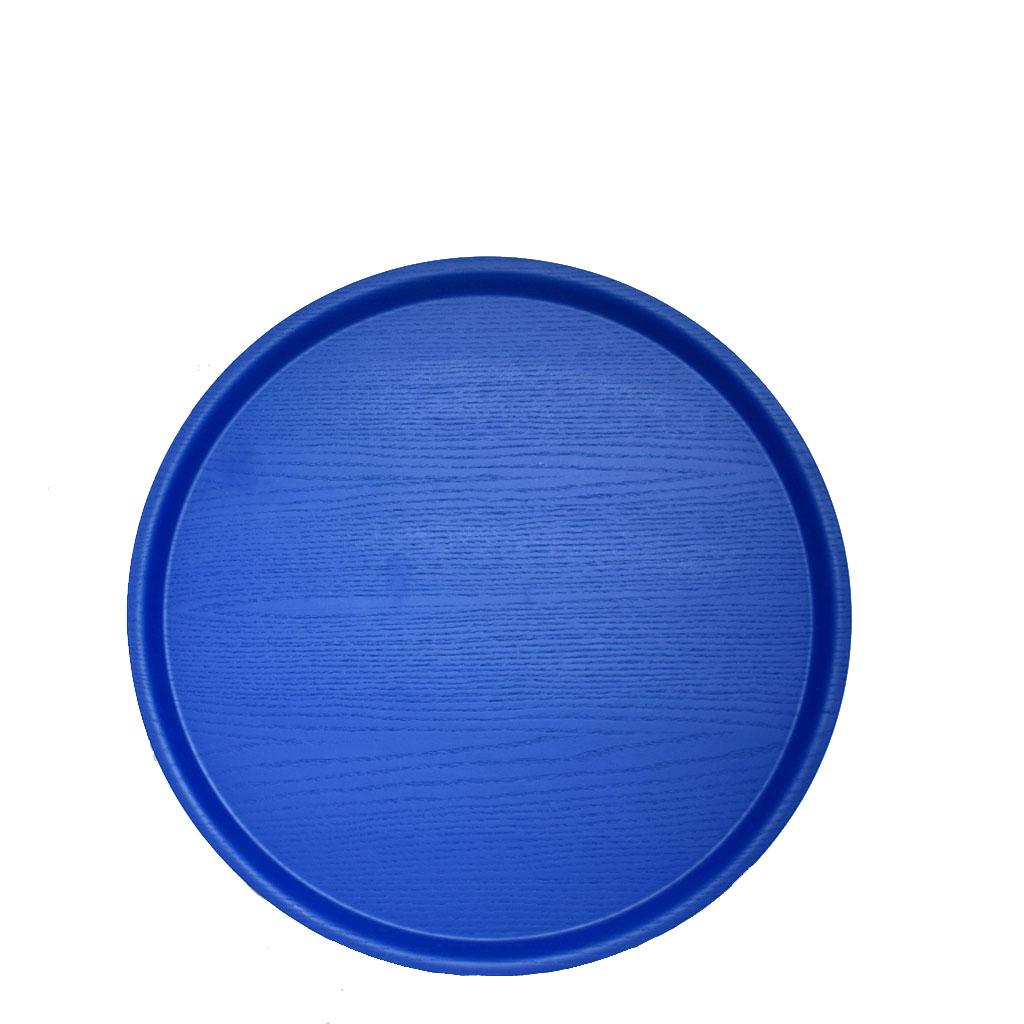Finérbakke Kobaltblå