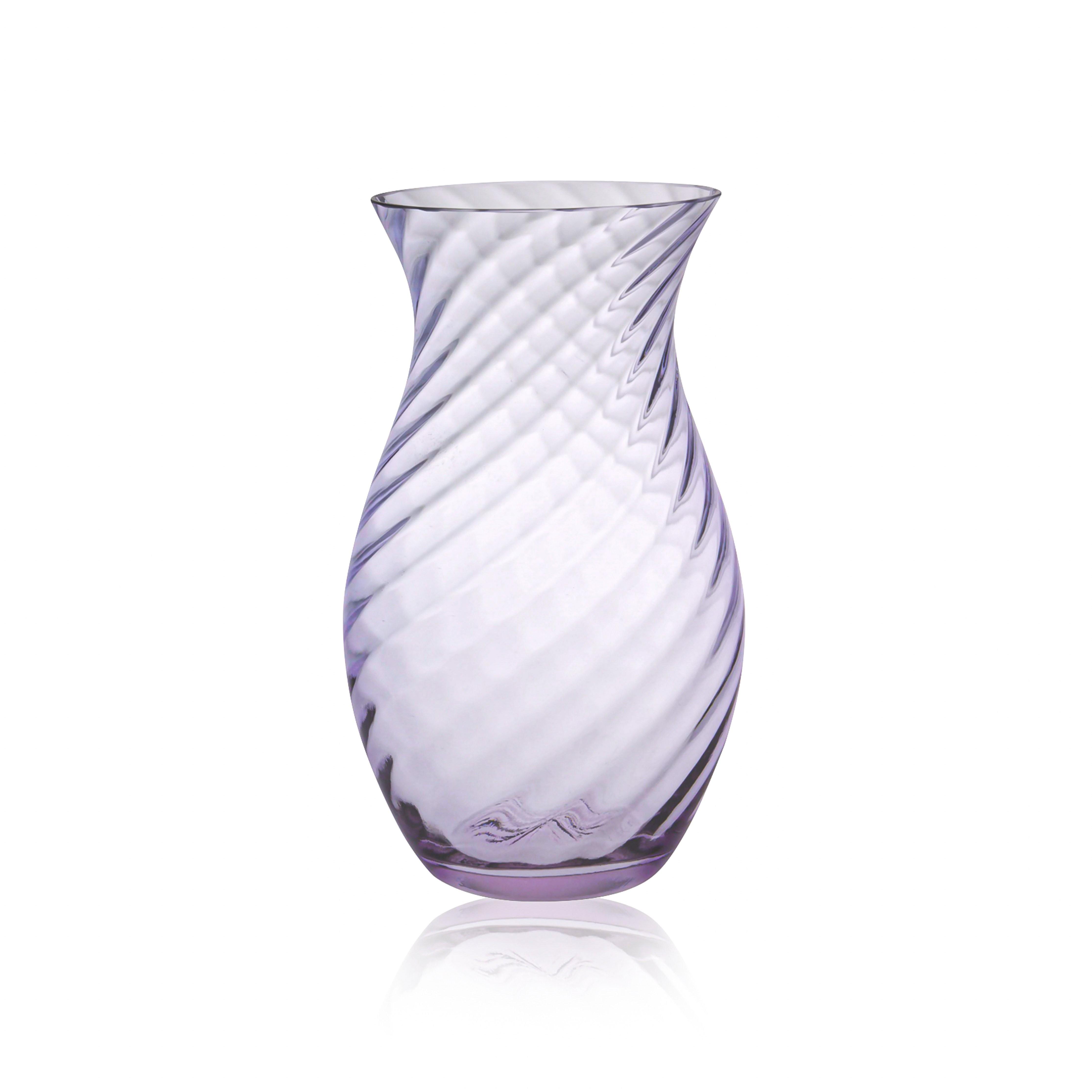 Vase, Oslo Lilla, Anna von Lipa