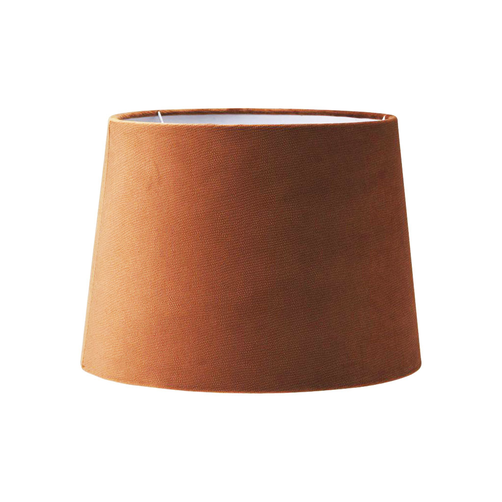 Lampeskærm, Sofia Studio rost