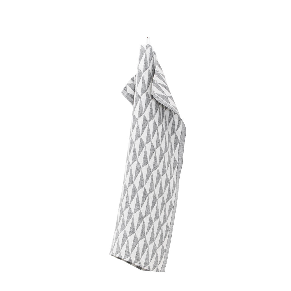Håndklæde Triano