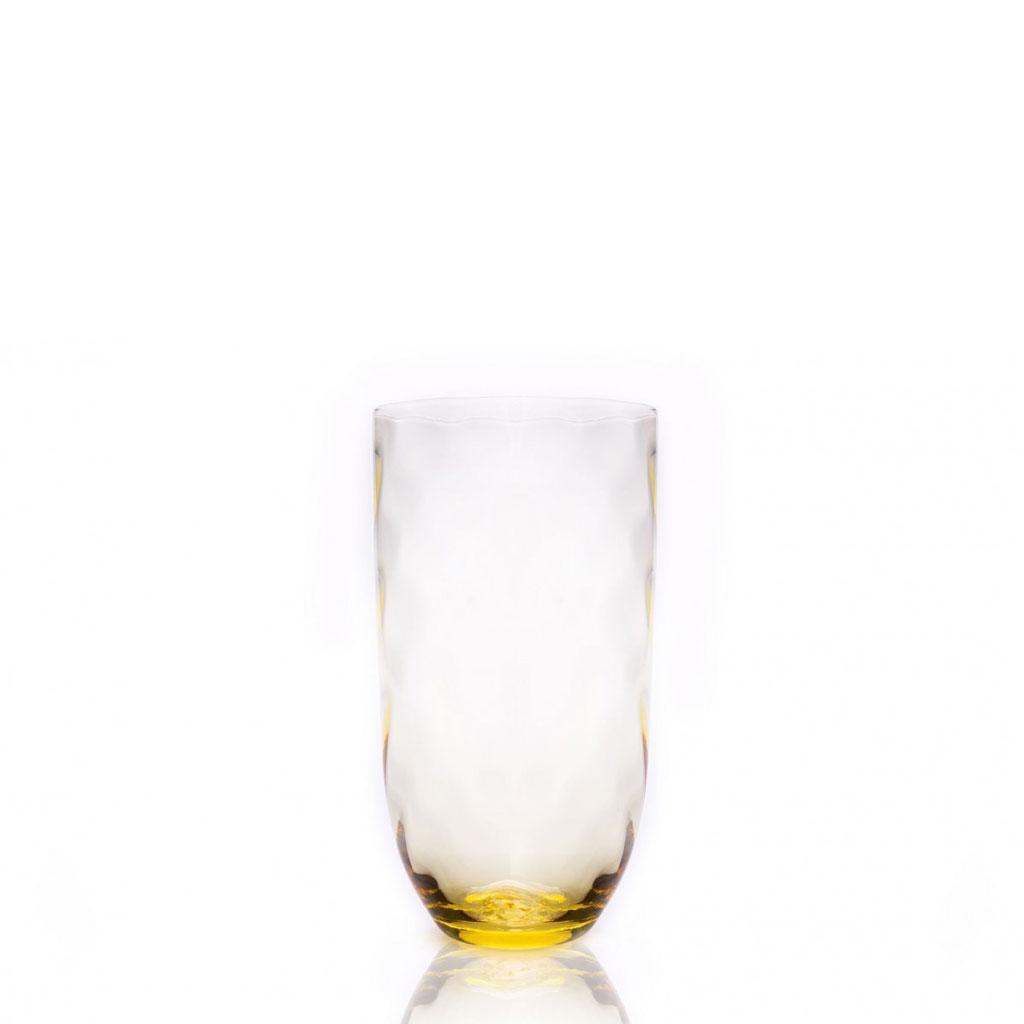Swirl, Long drink, Anna Von Lipa