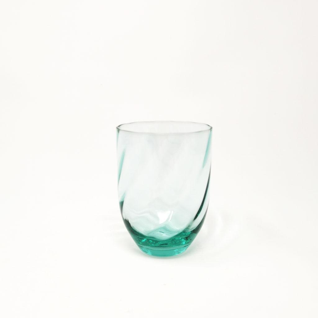 Drikkeglas, Swirl, Anna von Lipa