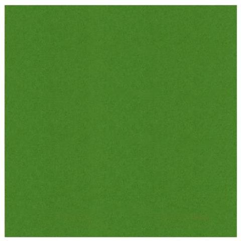 Linnen Karton Fern Green (582060)