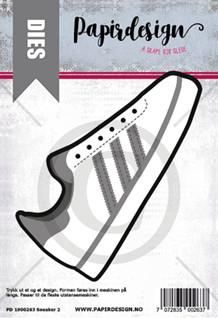 PD1900263 Dies Sneakers 2