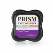 HD PIP022 Prism Ink Pads - Purple Velvet