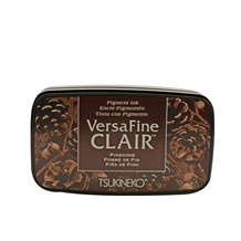 VersaFine Clair Pinecone