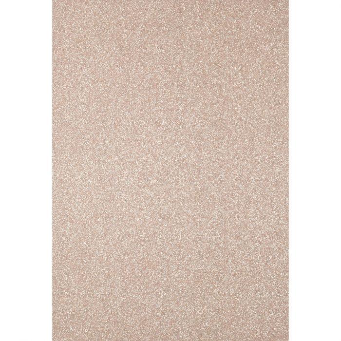 Florence • Glitter paper A4 5pcs 250g Light gold