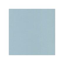Linnen Karton Grey