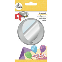 EK punch Ballon / Balloon