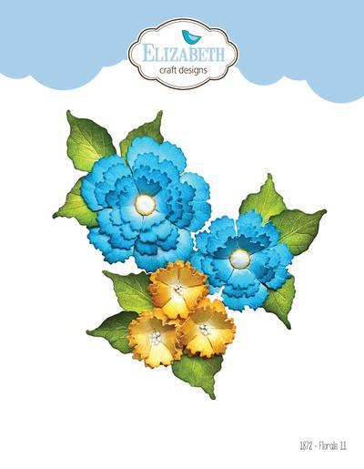 ECD Florals 11