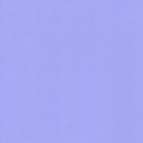 Linnen Karton Lavender (582061)