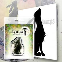 LAV581 Pipin