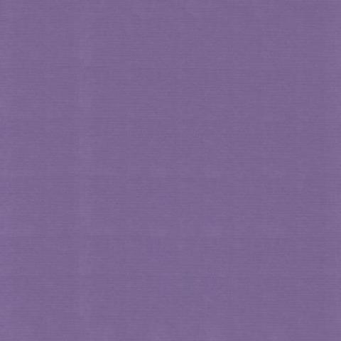 Linnen Karton Grape (582062)
