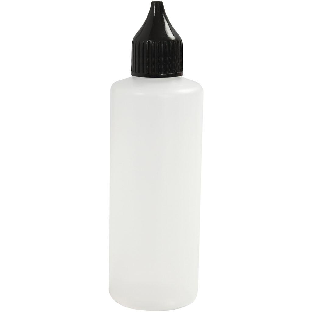 Lim Påfyldningsflaske 80 ml