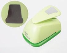 Easy Punch grøn urtepotte