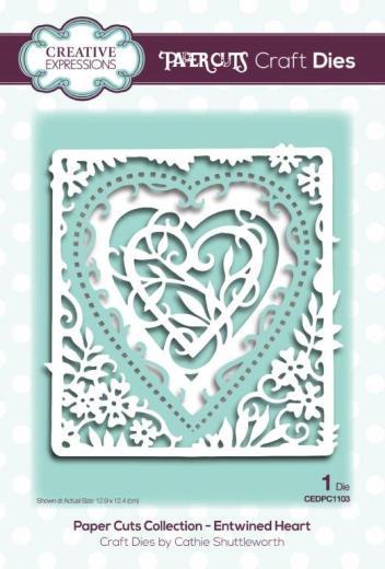 CE  CEDPC1103 Heart