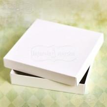 S75 Box16 White