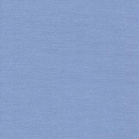 Linnen Karton Stone (582063)