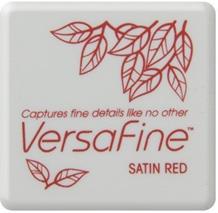 Versafine Small VF-SML-010