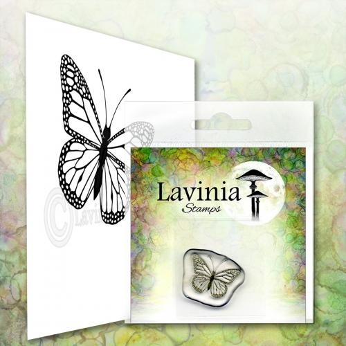 LAV623 Mini Flutter