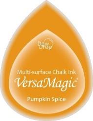 VersaMagic Pumpkin Spice