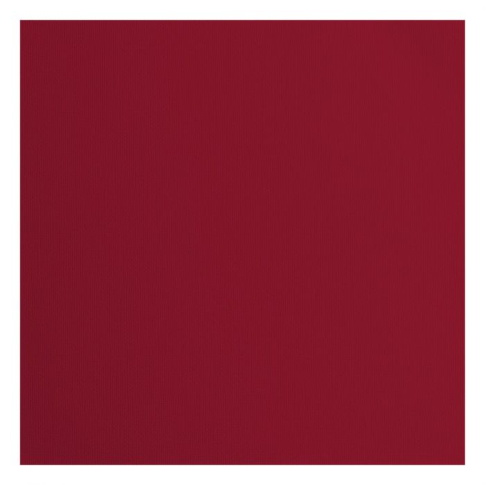 Florence Cardstock texture Cassis