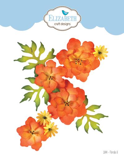 ECD Florals 8