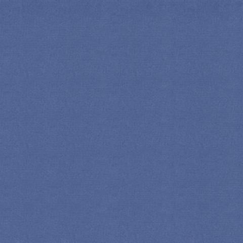 Linnen Karton Jeans (582064)