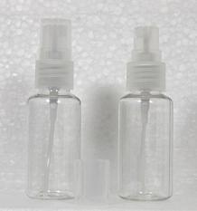 NS Stempel Spray Bottle
